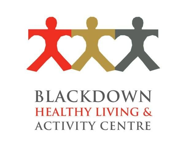 cropped-Blackdown-Healthy-Living-And-Activity-Centre-Logo.jpg