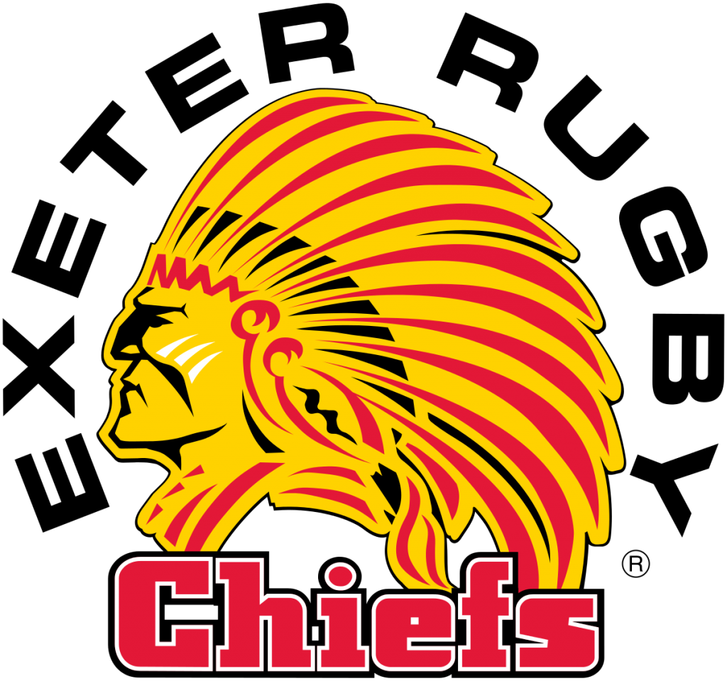 Exeter_Chiefs_logo