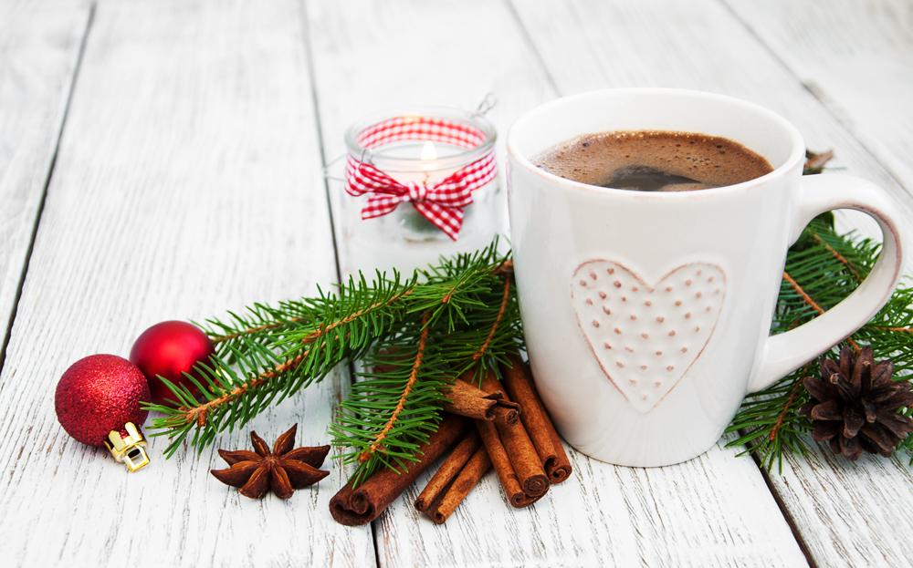 bhlac-christmas-coffee