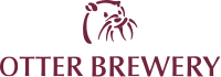 otter-brewery-logo