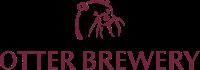 otter-brewery-logo