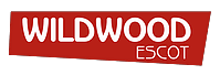 wildwood-escot-logo